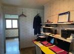 Vente Maison 4 pièces 78m² Viriville (38980) - Photo 8
