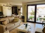 Vente Appartement 3 pièces 75m² Voiron (38500) - Photo 2