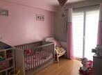 Vente Maison 4 pièces 110m² Rives (38140) - Photo 3