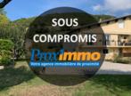 Vente Maison 9 pièces 166m² La Murette (38140) - Photo 1