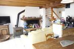 Vente Maison 6 pièces Montferrat (38620) - Photo 3