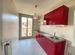 Vente Appartement 2 pièces 37m² Voiron (38500) - Photo 3