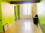 Vente Appartement 2 pièces 45m² Voiron (38500) - Photo 4