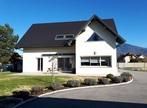 Vente Maison 6 pièces 200m² Entre-deux-Guiers (38380) - Photo 1