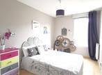 Location Appartement 4 pièces 85m² Voiron (38500) - Photo 7