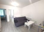 Location Appartement 3 pièces 44m² Voiron (38500) - Photo 2