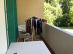 Vente Appartement 4 pièces 75m² Voiron (38500) - Photo 9