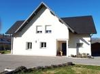 Vente Maison 6 pièces 200m² Entre-deux-Guiers (38380) - Photo 2