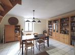 Vente Appartement 4 pièces 96m² Voiron (38500) - Photo 7
