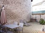 Vente Maison 5 pièces 100m² Vourey (38210) - Photo 6