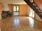 Vente Maison 6 pièces 150m² Saint-Étienne-de-Crossey (38960) - Photo 4