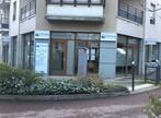 Vente Local commercial 4 pièces 80m² Voiron (38500) - Photo 1