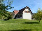 Vente Maison 7 pièces 165m² Le Grand-Lemps (38690) - Photo 2