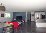 Vente Maison 4 pièces 125m² Apprieu (38140) - Photo 3