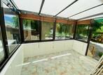 Vente Maison 5 pièces 104m² Veurey-Voroize (38113) - Photo 9