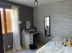 Vente Maison 5 pièces 109m² Apprieu (38140) - Photo 10