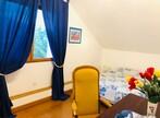 Vente Maison 7 pièces 140m² Voiron (38500) - Photo 13