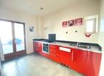 Location Appartement 1 pièce 26m² Voiron (38500) - Photo 1