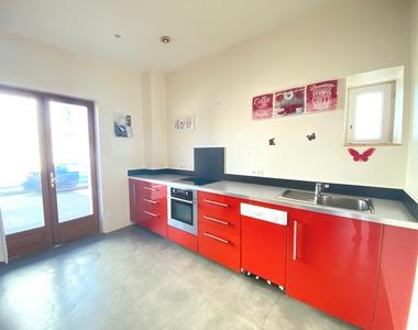 Location Appartement 1 pièce 26m² Voiron (38500) - photo