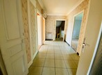 Vente Maison 10 pièces 260m² Saint-Nazaire-les-Eymes (38330) - Photo 12