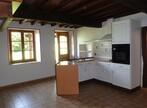 Vente Maison 4 pièces 105m² Oyeu (38690) - Photo 3