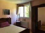 Vente Appartement 4 pièces 75m² Voiron (38500) - Photo 5