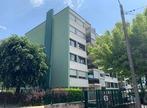 Location Appartement 4 pièces 101m² Voiron (38500) - Photo 1