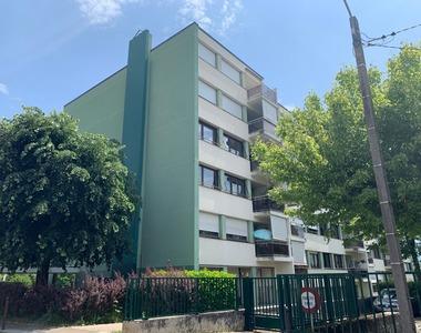 Location Appartement 4 pièces 101m² Voiron (38500) - photo