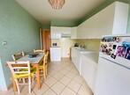 Vente Appartement 3 pièces 73m² Voiron (38500) - Photo 4