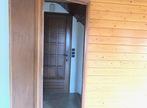 Vente Appartement 4 pièces 82m² Voiron (38500) - Photo 14