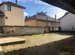 Vente Maison 6 pièces 160m² Izeaux (38140) - Photo 8