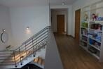 Vente Maison 6 pièces 170m² Voiron (38500) - Photo 4