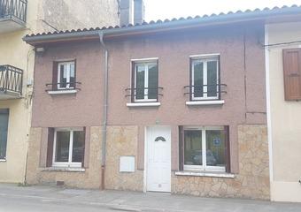Location Maison 3 pièces 83m² La Murette (38140) - Photo 1