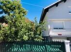 Vente Maison 7 pièces 120m² Voiron (38500) - Photo 11