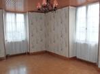 Vente Maison 6 pièces 120m² Burcin (38690) - Photo 3