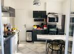 Vente Maison 7 pièces 140m² Voiron (38500) - Photo 4