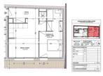 Vente Appartement 2 pièces 40m² Voiron (38500) - Photo 2