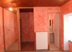 Vente Maison 4 pièces 94m² Tullins (38210) - Photo 6