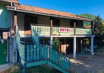 Vente Immeuble 6 pièces 120m² Chirens (38850) - Photo 1