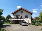 Vente Maison 9 pièces 160m² Voiron (38500) - Photo 1