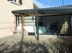Vente Maison 4 pièces 100m² Apprieu (38140) - Photo 2