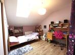 Vente Appartement 4 pièces 96m² Voiron (38500) - Photo 5