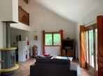 Vente Maison 6 pièces 164m² Saint-Blaise-du-Buis (38140) - Photo 3