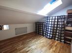 Location Appartement 3 pièces 46m² Voiron (38500) - Photo 3