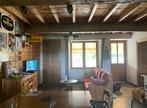 Vente Maison 5 pièces 122m² Saint-Jean-d'Avelanne (38480) - Photo 8