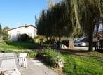 Vente Maison 5 pièces 117m² Voiron (38500) - Photo 2