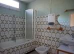 Vente Maison 8 pièces 160m² Moirans (38430) - Photo 9