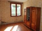 Vente Maison 4 pièces 86m² Le Grand-Lemps (38690) - Photo 9