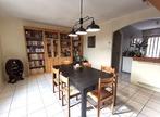 Vente Appartement 4 pièces 96m² Voiron (38500) - Photo 2
