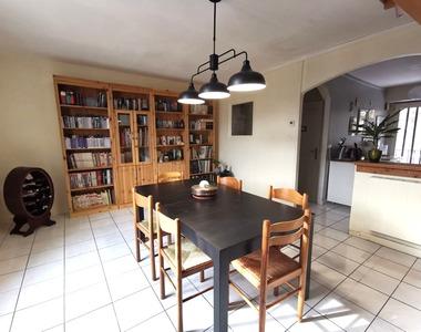 Vente Appartement 4 pièces 96m² Voiron (38500) - photo